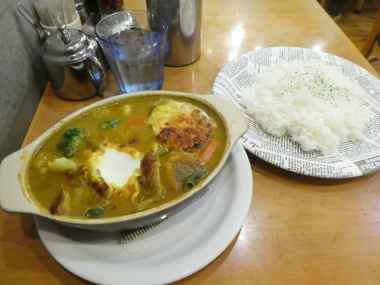 190508kikuyacurry03