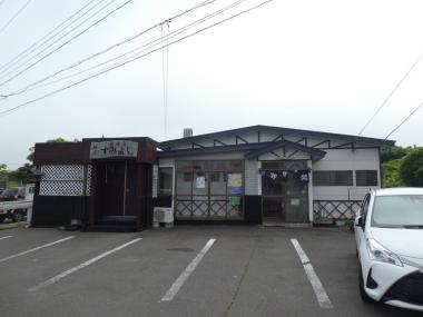 190714sumiyoshisyokudou00