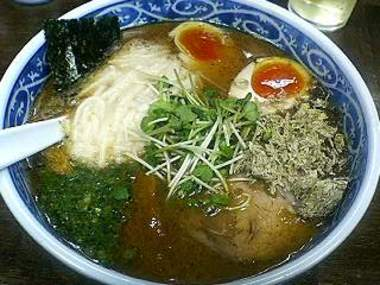 Chyousuke01