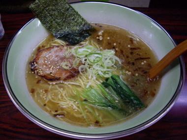 Kanekichi01