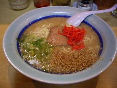 Murataya01