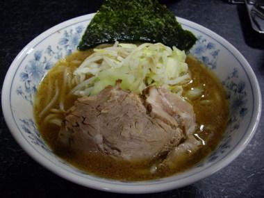 Bushinoichibun01