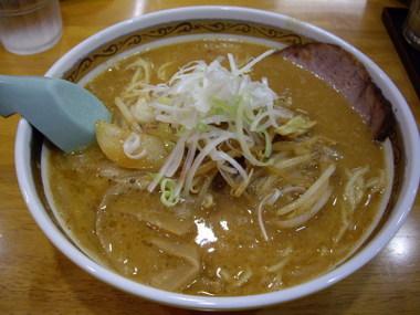 Ajinoyamabikosamurai01
