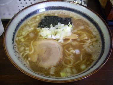Gyoku01