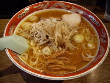 Ajiichi02