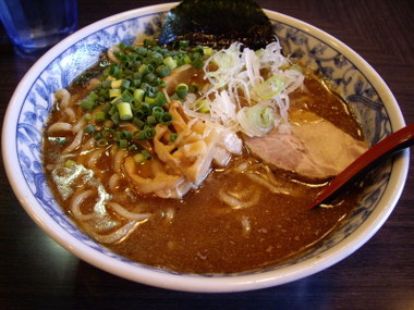 Koujiya01