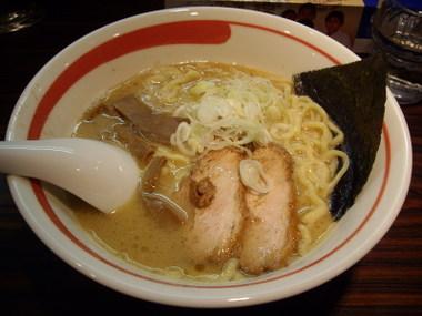 Nagayama01