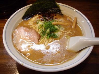 Murasakiyama01