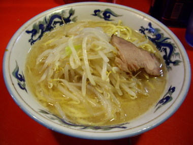 Sukeichiya07
