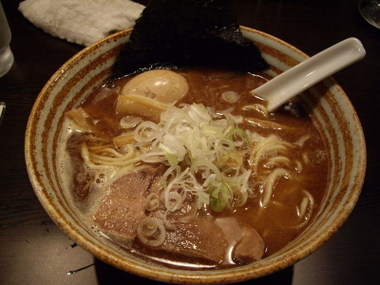 Nishikido04_2