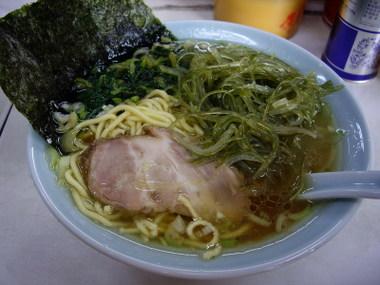 Sumiyoshiya01