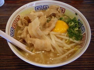 Tokufuku02