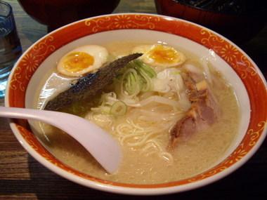 Mizonokuchiyarou01