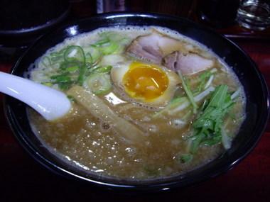 Tukemenyashirou02