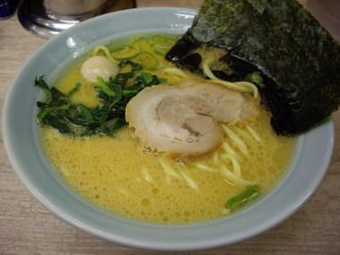 Ikkokuya04