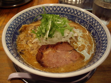 Ryuuseiken03
