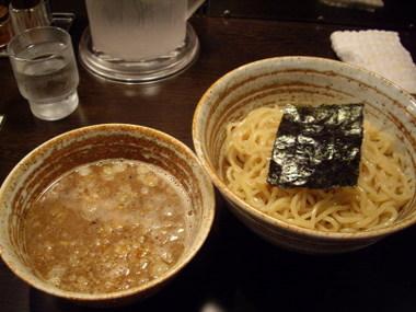 Nishikido01