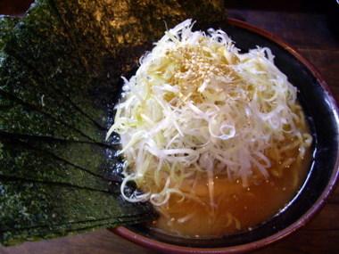 Sukeichiya04