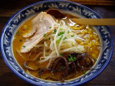 Sukeichiya05