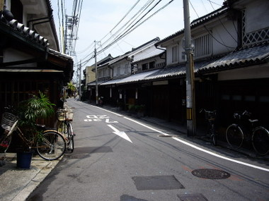 2day0436