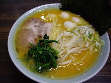 Ichirokuya04