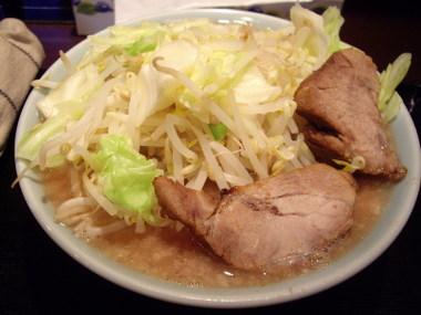 Taisyoukenmachida01