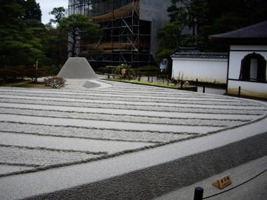 Ginkakuji02