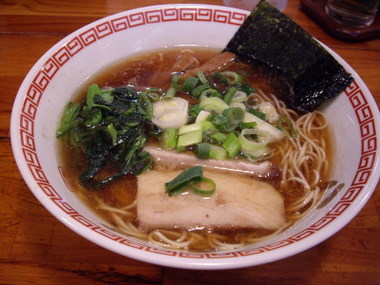 Shinasobayabun01