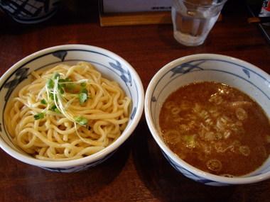 Tetsu01