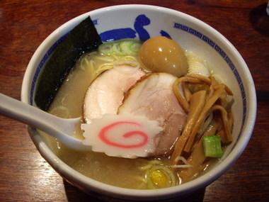 Takenibo01