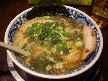 Yonakiken01