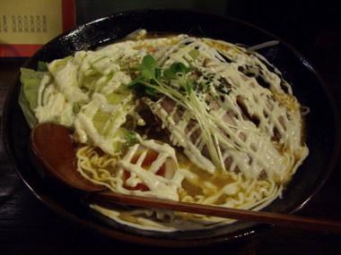 Gizaemon01