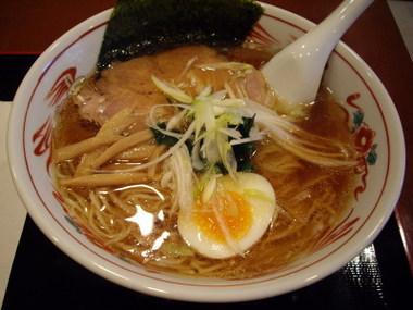 Fumiya01
