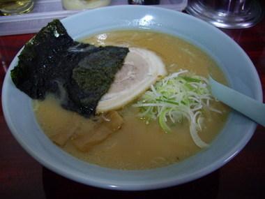 Ramenkobayashi01