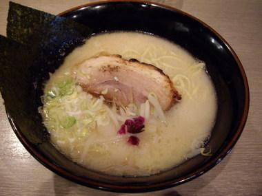 Shinanoichi01