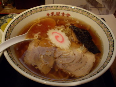 Gyunyuuyasyokudou03