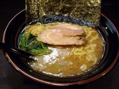 Hamanooyaji01