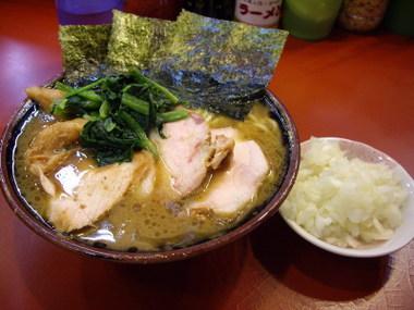 Yoshimuraya02