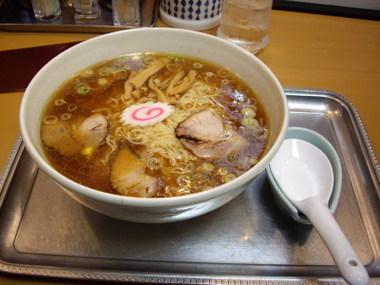 Eifukucyoutaisyouken02