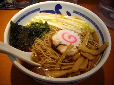 Takenibo03