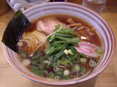 Menyaeishi01