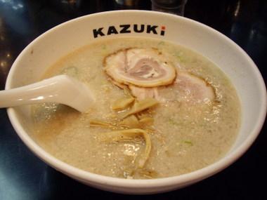 Kazuki01