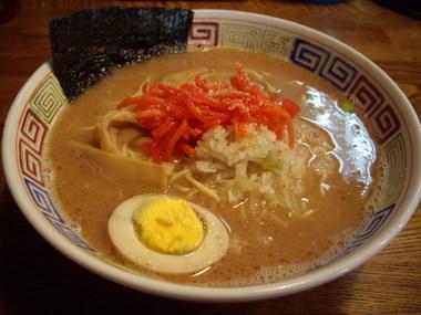Nagahama01