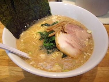 Sagamiya01