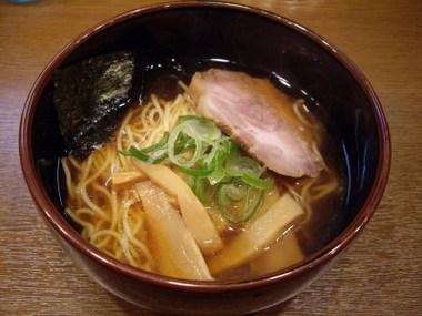 Sidashiya01
