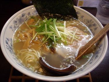 Wagakuya01