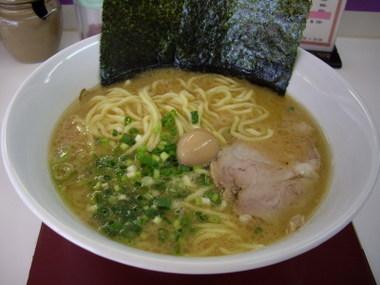 Suzunoya01