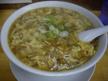 Jyoumonnakanoya01