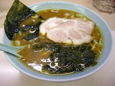 Toshichyanramen01
