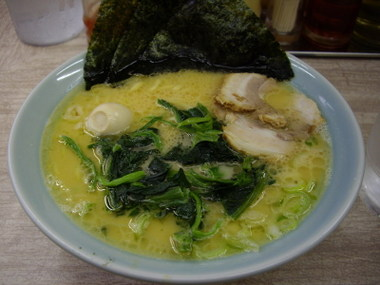 Ichikokuya06